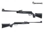 Пневматическая винтовка Browning М-Blade