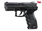 Пистолет Heckler & Koch P30 Umarex