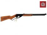 Пневматическая винтовка  DAISY Red Ryder Model 1938
