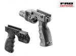 Рукоять передняя FAB Defence T-GRIP-R