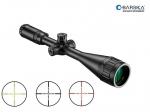 Оптический прицел Barska Blackhawk 4-16x40 AO (IR Mil-Dot)