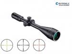 Оптический прицел Barska Blackhawk 6-24x50 AO (IR Mil-Dot)