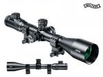 Оптический прицел Walther PRS 4-24x50 IGR