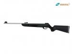 Пневматическая винтовка Magtech AR 1000 Chrome