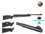 Пневматическая винтовка Hatsan 87QE