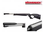 Пневматическая винтовка Weihrauch HW 97 Black Line-STL