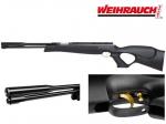 Пневматическая винтовка Weihrauch HW 97 Black Line