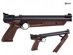 Пистолет Crosman American Classic