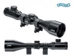 Оптический прицел Walther PRS 3-12x56 IGR