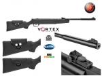 Пневматическая винтовка Hatsan 87QE Vortex