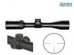 Оптический прицел Hawke Endurance LER 3-9x40 (Slug Gun SR IR)
