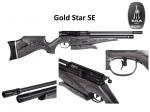 Винтовка РСР BSA Gold Star SE Black