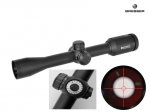 Оптический прицел Bresser TrueView IR Dot 4x32