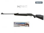 Пневматическая винтовка Diana Panther 350 N-TEC Magnum