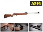Пневматическая винтовка SPA GR1250 Wood