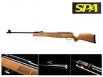 Пневматическая винтовка SPA GR1600 Wood