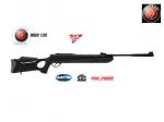 Пневматическая винтовка Hatsan 130