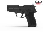 Стартовый пистолет Retay Baron HК