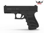 Стартовый пистолет Retay G 19С