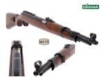 Пневматическая винтовка DIANA Mauser K98