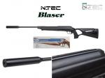 Пневматическая винтовка Diana Blaser AR8 N-TEC Silencer (глушите