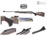 Пневматическая винтовка Diana Mauser AM03 N-TEC