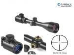 Оптический прицел Barska Huntmaster Pro 3-12x50 (IR Cross)