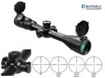 Оптический прицел Barska Point Black 4-16x40 SF (IR 3G)