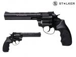 Револьвер Флобера Stalker 6 syntetic