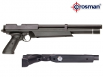 Пистолет РСР Crosman 1720Т