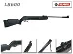 Пневматическая винтовка Kandar(TYTAN) LB600