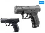 Пистолет Walther CP99