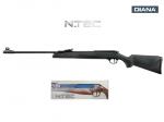 Пневматическая винтовка Diana 340 N-TEC Panther