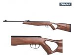 Пневматическая винтовка Diana 250