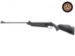 Пневматическая винтовка Beeman 2060 Bay Cat