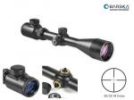 Оптический прицел Barska Huntmaster Pro 1.5-6x42