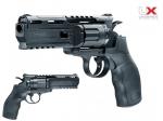 Револьвер UX Tornado