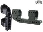 Крепление-моноблок Spuhr SP-3016 с выносом