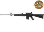 Пневматическая винтовка Beeman Sniper 1910/1910GR