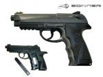 Пистолет Borner Sport 306 ( С31)
