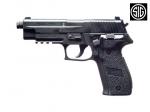 Пневматический пистолет Sig Sauer Air P226F
