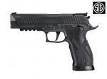Пневматический пистолет Sig Sauer Air X-Five