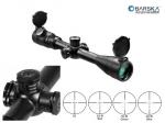 Оптический прицел Barska Point Black 6-24x40 SF (IR 3G)