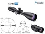 Оптический прицел Barska Level 4-16x50 (IR MOA R/G)