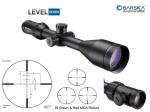 Оптический прицел Barska Level 6-24x56 (IR MOA R/G)