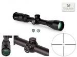 Оптический прицел Vortex Crossfire II 3-9x40 (V-Plex)