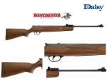 Пневматическая винтовка DAISY Winchester 1000X