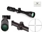 Оптический прицел Vortex Crossfire II 4-12x44 (V-Plex)