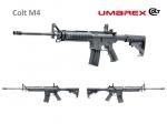 Винтовка Umarex COLT M4
