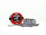 Пули  Люман  Pike 0,7 450 шт. (круглоголовые)